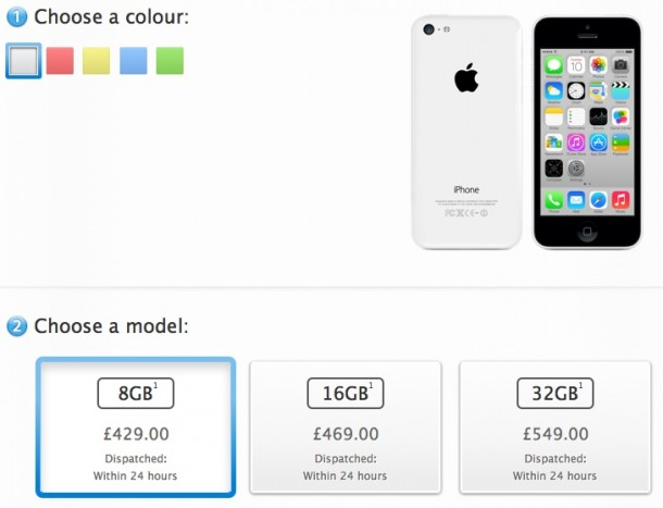 8gb-iphone-5c-launch-16gb-ipad-4-relaunch-1