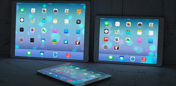 apple-ipad-pro-plans-reportedly-on-hold-0