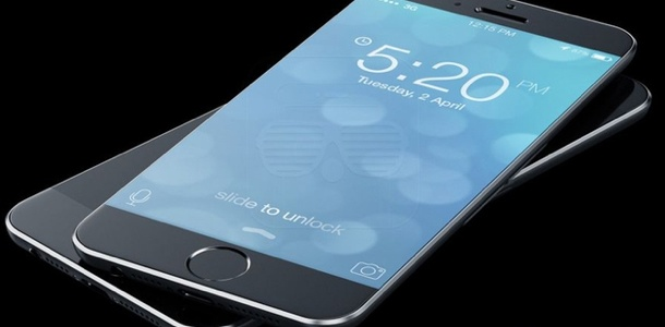 apple-iphone-6-release-date-orders-foxconn-0