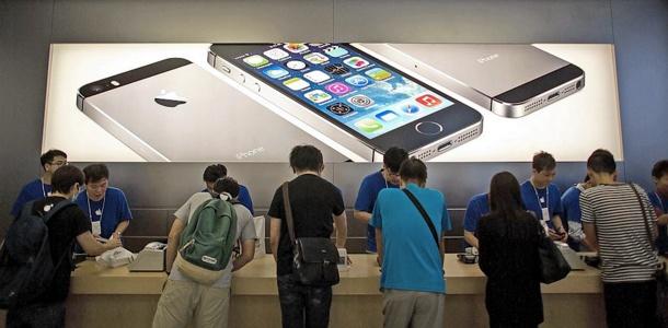 apple-shortens-iphone-14-calendar-day-return-0