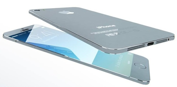 apple-supplier-pegatron-rumored-to-start-iphone-6-production-in-q2-0