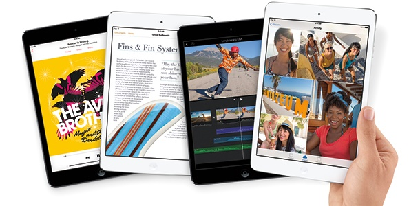 apple-tabs-samsung-to-take-over-ipad-mini-display-manufacturing-0
