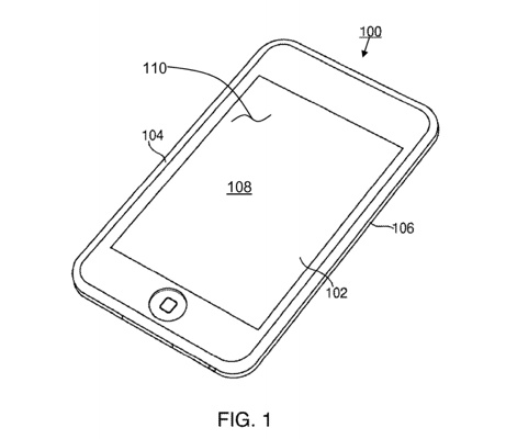 apple-tips-hand-on-sapphire-displays-with-patent-for-oleophobic-coatings-1