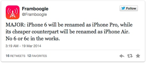 apple-to-introduce-iphone-air-and-iphone-pro-instead-of-the-iphone-6-this-year-1