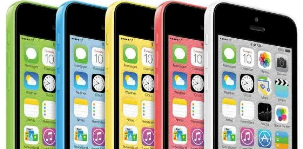 apple-to-launch-lower-capacity-8gb-iphone-5c-this-week-0