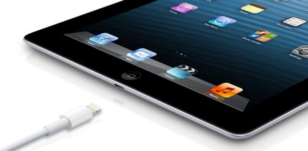 apple-to-reintroduce-ipad-4-0