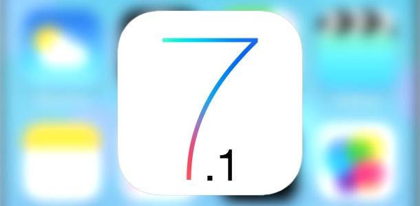 check-which-ios-7-1-features-are-available-in-your-local-region-0