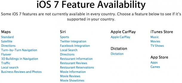 check-which-ios-7-1-features-are-available-in-your-local-region-1