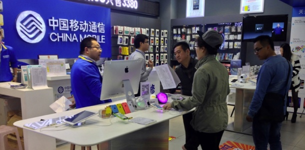 china-mobile-adds-one-million-iphone-users-in-february-0
