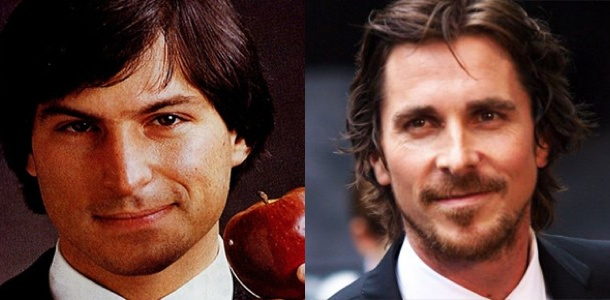 christian-bale-top-choice-to-play-steve-jobs-in-new-biopic-0