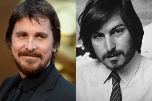 christian-bale-top-choice-to-play-steve-jobs-in-new-biopic-1
