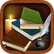ereader-ibouquiniste-free-within-24-hours-1