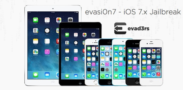 evasi0n-jailbreak-version-1-0-8-released-0