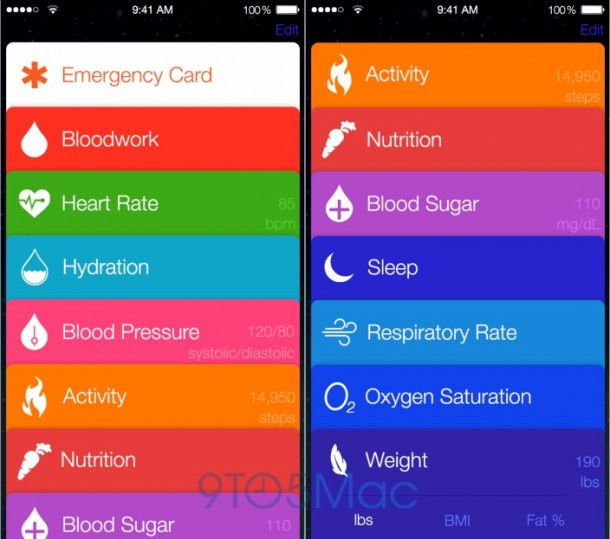 healthbook-apples-first-major-step-into-health-fitness-tracking-1