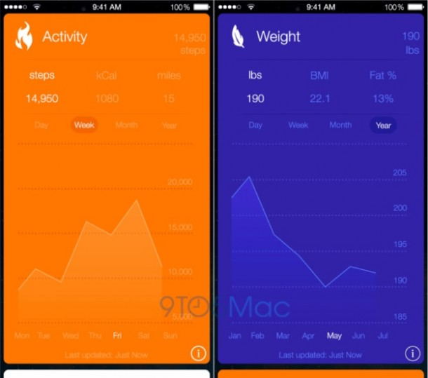 healthbook-apples-first-major-step-into-health-fitness-tracking-2