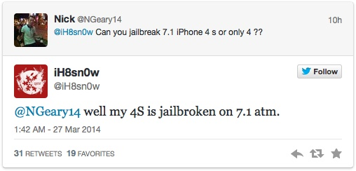 ih8sn0w-confirms-iphone-4s-ios-7-1-jailbroken-1