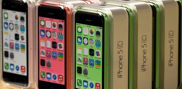 iphone-5c-disappoints-3m-in-inventory-0