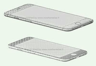 iphone-6-new-leaked-schematics-1
