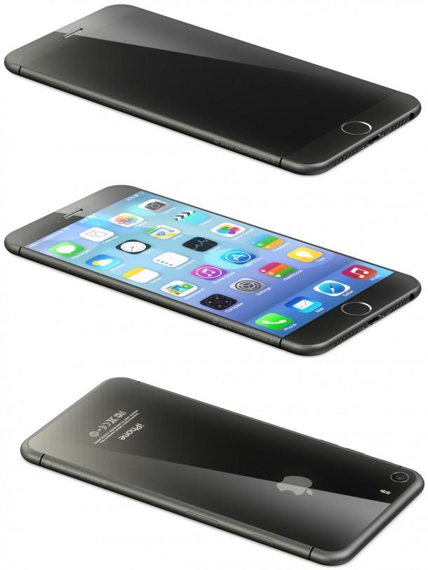 iphone-6-new-leaked-schematics-2