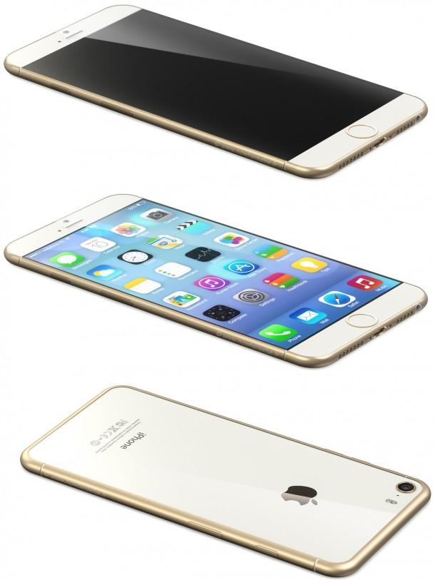 iphone-6-new-leaked-schematics-3