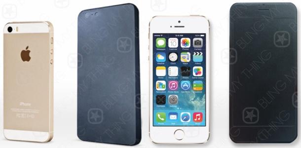 iphone-6-rumors-case-dummy-design-0
