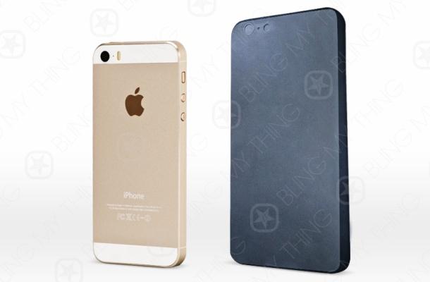 iphone-6-rumors-case-dummy-design-1