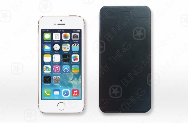 iphone-6-rumors-case-dummy-design-2