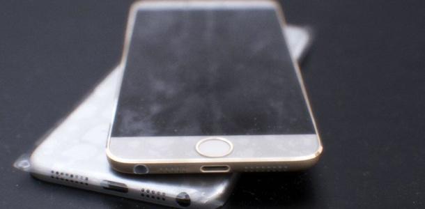iphone-6-said-to-feature-ultra-retina-display-3-new -sensors-and-more-0