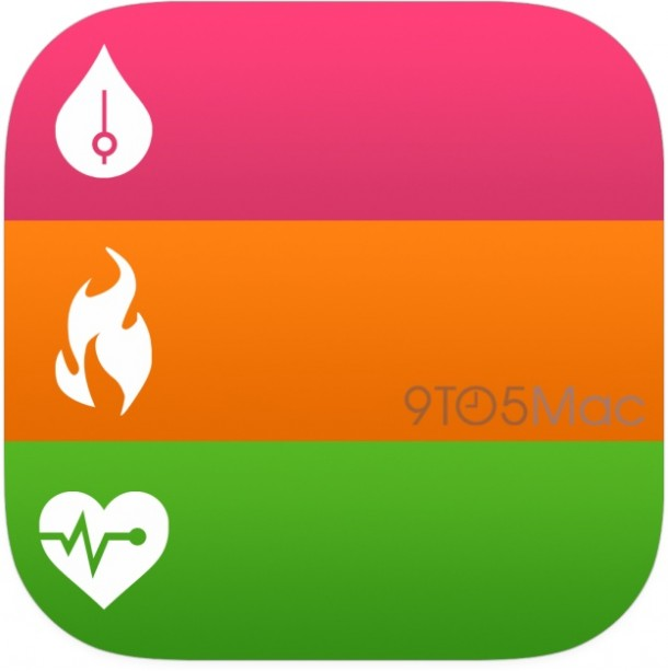 leaked-ios-8-screenshots-reveal-new-preview-textedit-healthbook-apps-2