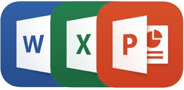 microsoft-office-for-ipad-arrives-word-excel-powerpoint-now-available-to-download-0