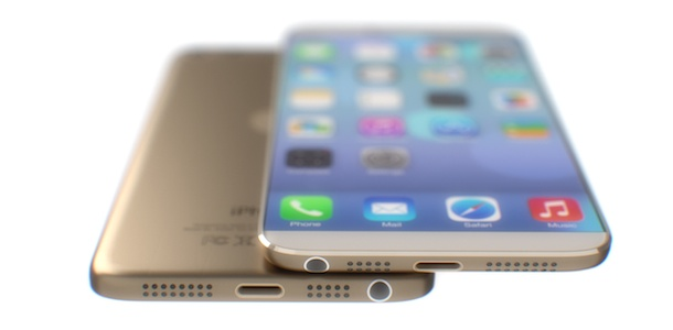 only-one-of-two-larger-iphone-6-models-likely-0