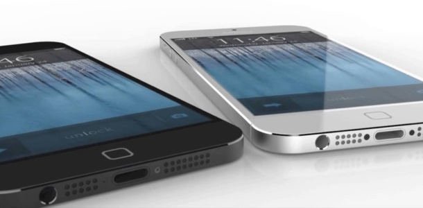 persistent-iphone-6-rumors-2-screen-sizes-sept-launch-0