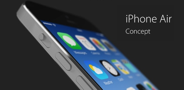 realistic-concept-for-a-47inch-iphone-air-0