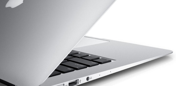 rumors-surface-12-inch-macbook-no-fan-different-trackpad-0