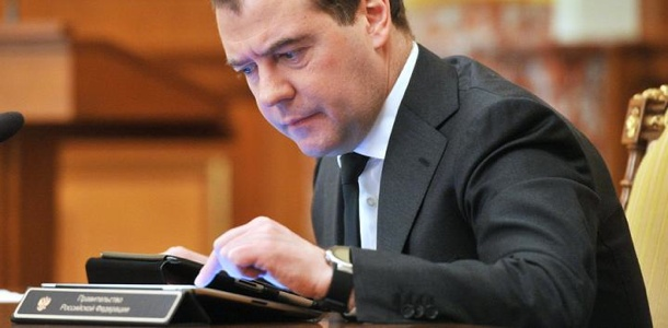 russian-government-refused-to-use-ipad-0