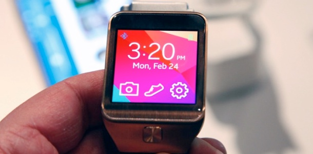 samsung-gears-up-for-expensive-new-wearables-launch-0