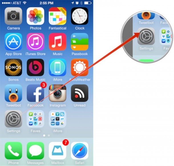 touch-id-not-working-after-updating-ios-71-heres-how-fix-it-1