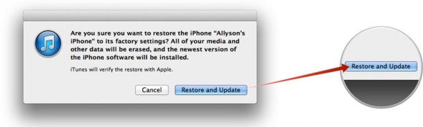 touch-id-not-working-after-updating-ios-71-heres-how-fix-it-10