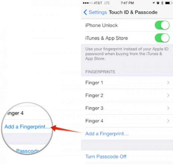 touch-id-not-working-after-updating-ios-71-heres-how-fix-it-6