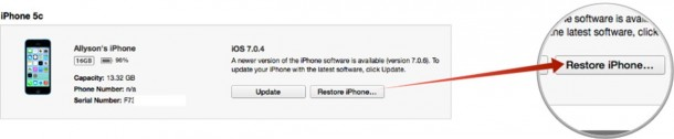 touch-id-not-working-after-updating-ios-71-heres-how-fix-it-8