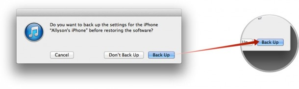 touch-id-not-working-after-updating-ios-71-heres-how-fix-it-9