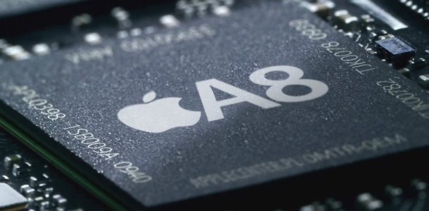 tsmc-now-building-a8-chips-for-apples-next-gen-iphone-0
