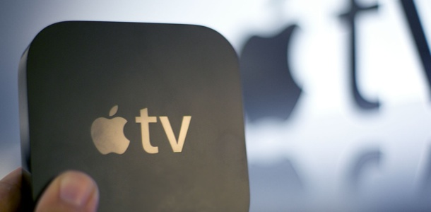 upcoming-apple-tv-product-date-launch-unclear-0