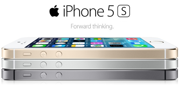 us-survey-shows-apples-iphone-5s-has-staying-power-while-5c-is-losing-ground-0