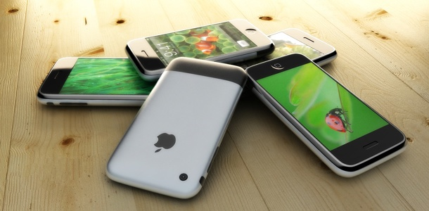 without-much-fanfare-apple-has-sold-its-500-millionth-iphone-0