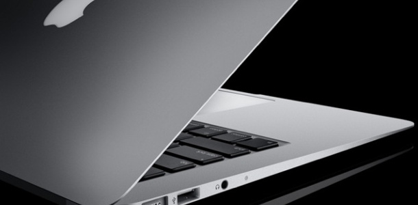 2014-macbook-air-benchmarks-show-slight-performance-boost-from-faster-intel-chips-0
