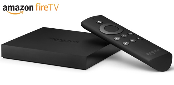 amazon-fire-tv-announced-0