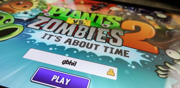 apple-and-google-bring-fight-for-exclusive-games-to-mobile-0