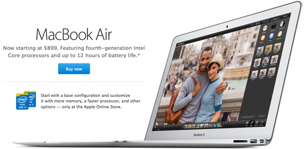 apple-launches-updated-macbook-air-2014-0