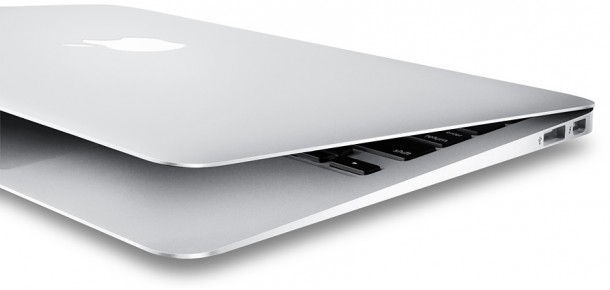 apple-launches-updated-macbook-air-2014-4